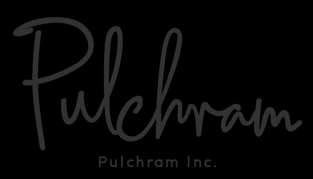 pulchram